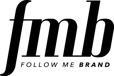 FMB - Agencia de Marketing y Consultoría Digital